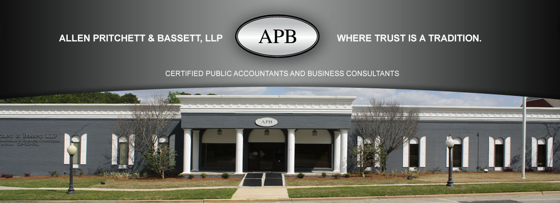 tifton accounting firm